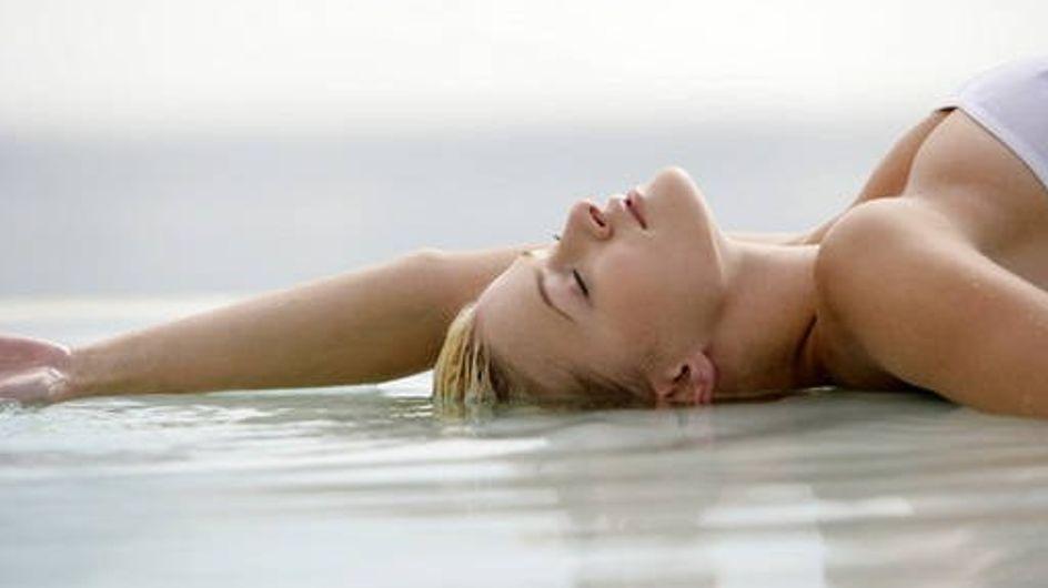 El maquam: un método de relajación