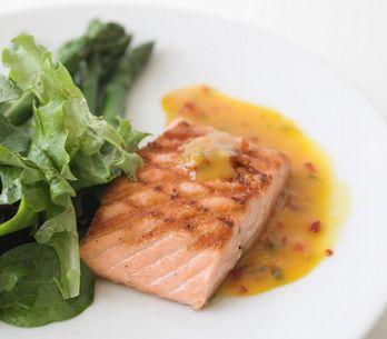 Omega 3 y Omega 6: descubre la importancia de los ácidos grasos esenciales
