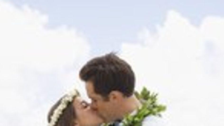 Casarse en el extranjero: manual de instrucciones