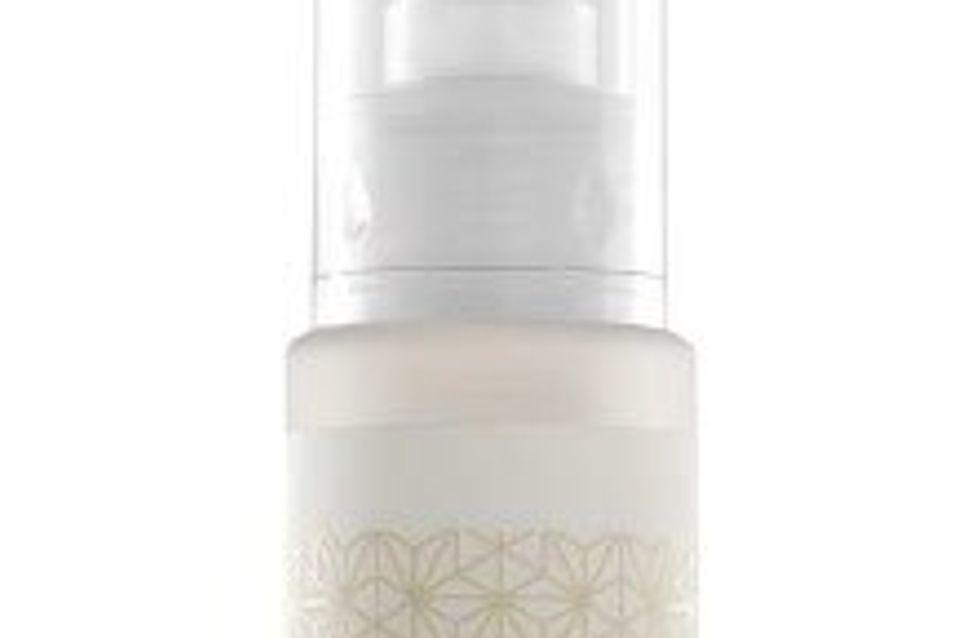 Crema Sensitiva Facial de Secretos del Agua