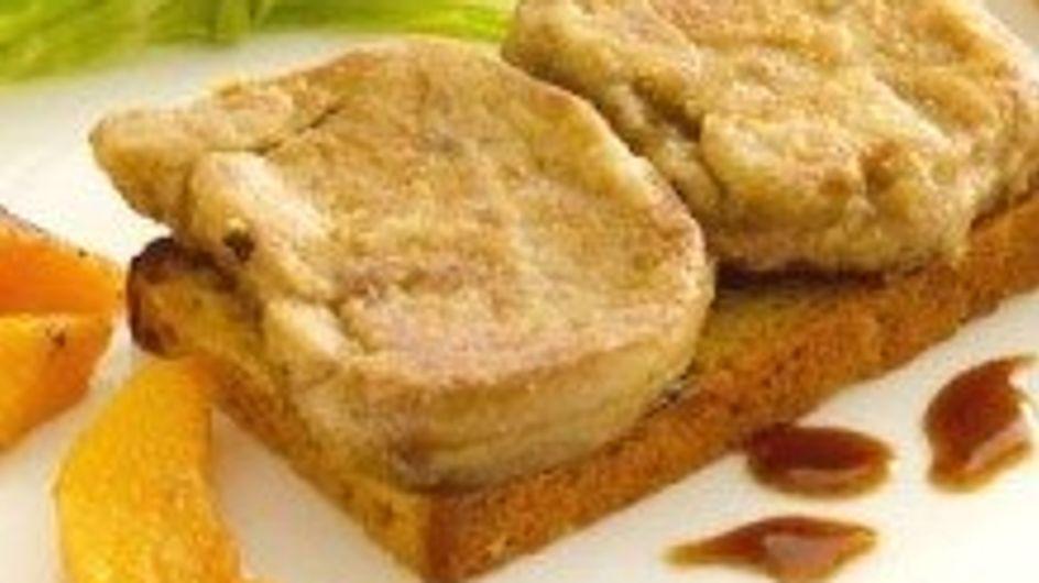 El foie-gras: todo lo que debes saber para elegirlo bien