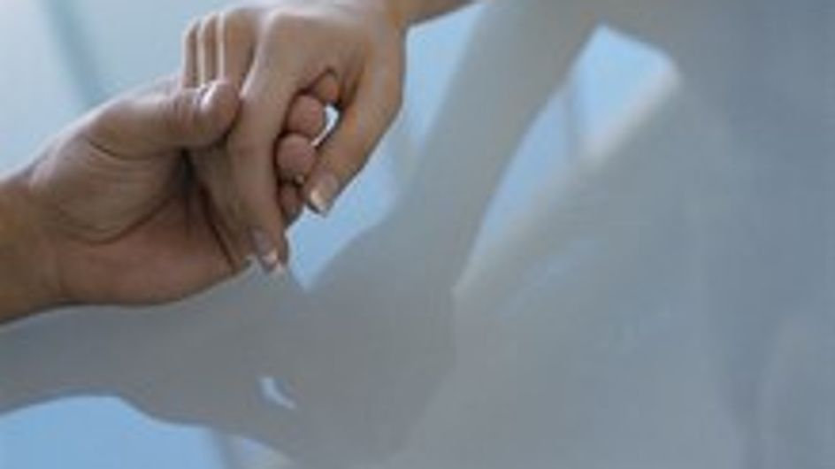 La alternativa al matrimonio
