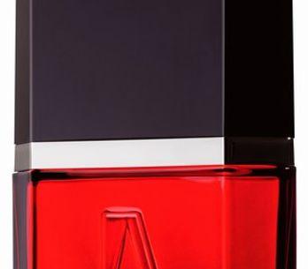 Azzaro: un perfume por San Valentín
