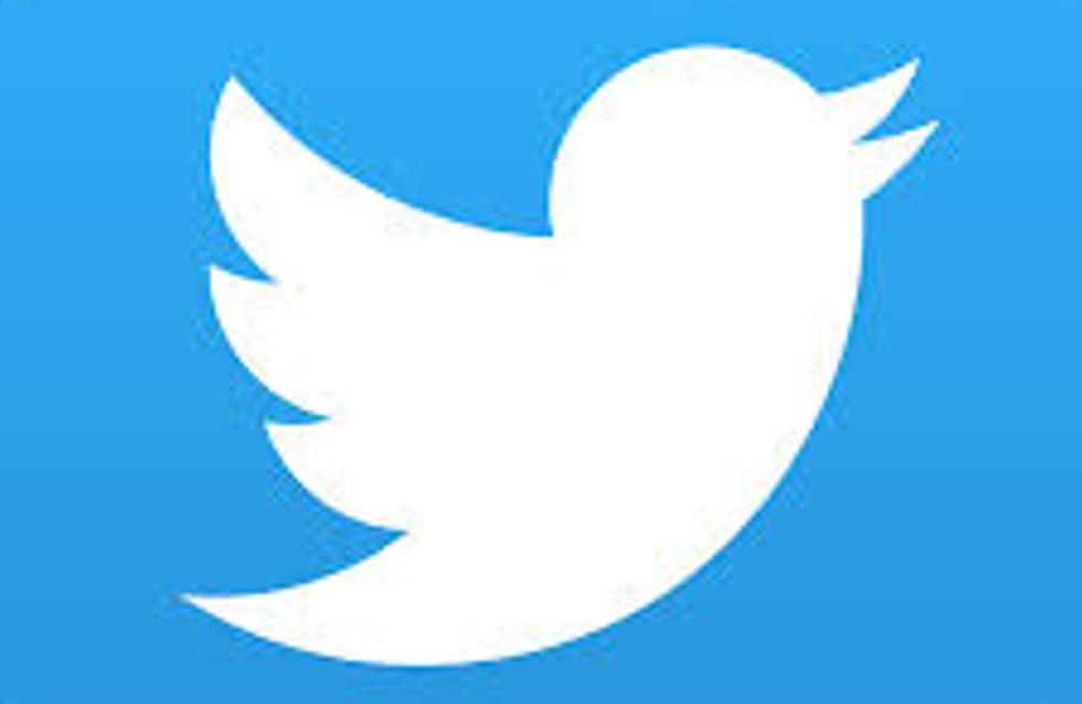 Twitter traque les antisémites derrière l'infâme #MerciHitlerpour3945