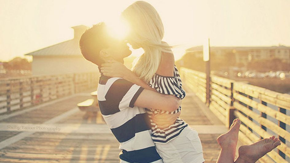 'You Can't Change Someone' And Other Dating Advice We Give But Don't Listen To