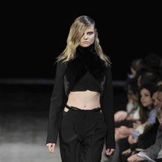 New York Fashion Week: Alexander Wang