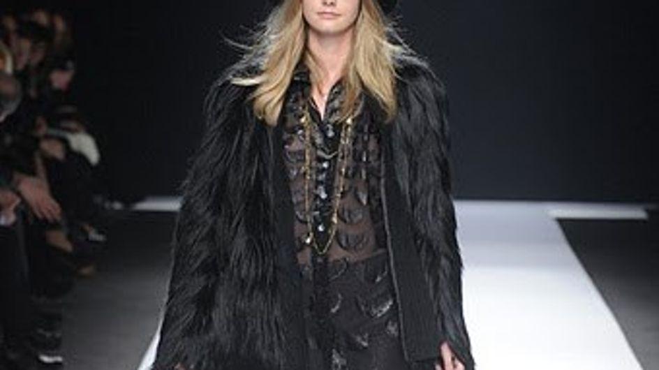 Angelo Marani: colección otoño invierno 2010-2011