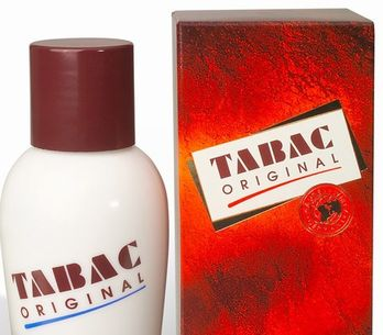 Tabac Original en formato especial para le día del Padre