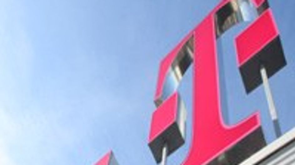 Deutsche Telekom quiere a más mujeres en dirección