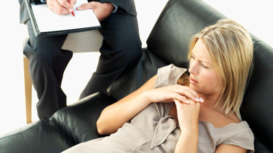 Soffri di dipendenza affettiva? Impara ad uscirne