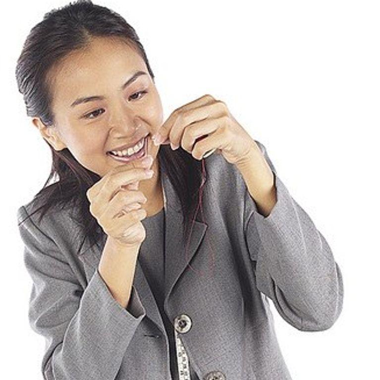Un Un Arreglar Cómo Desgarrón Desgarrón Arreglar Un Desgarrón Cómo Cómo Arreglar Desgarrón Un Cómo Arreglar IAqUIwO