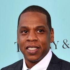 Jay Z wird Kanye Wests Trauzeuge