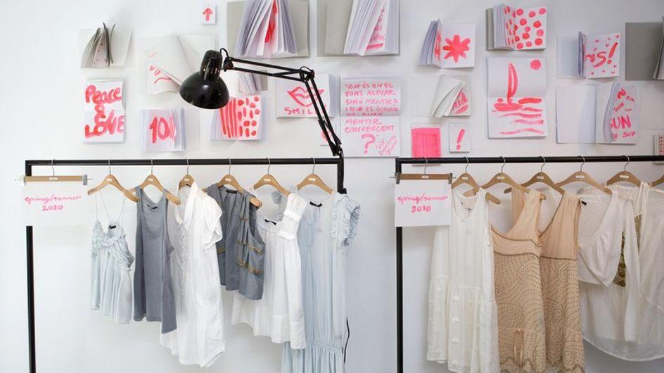 Sita Murt desarrolla un nuevo concepto de retail