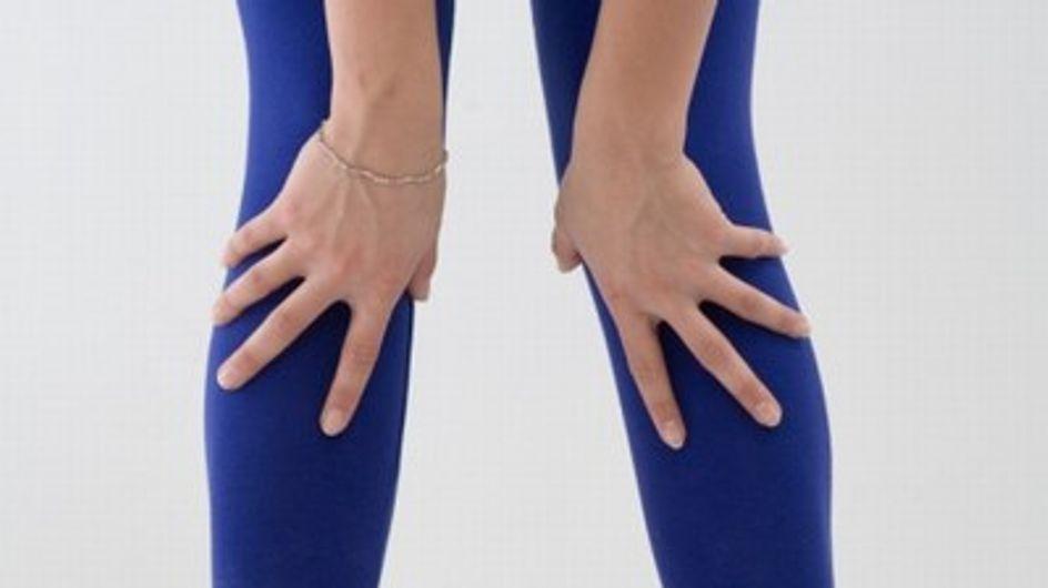 ¿Sucumbirás a los leggings?