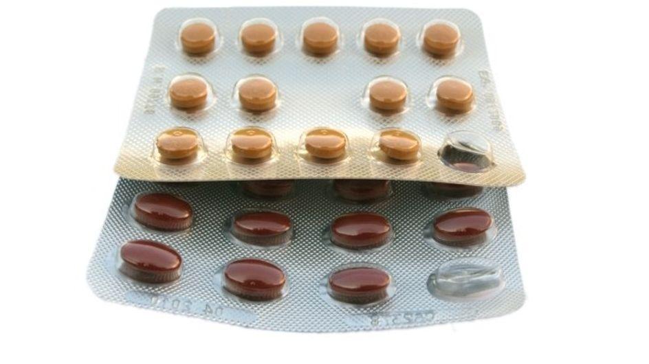 Los tratamientos hormonales sustitutivos