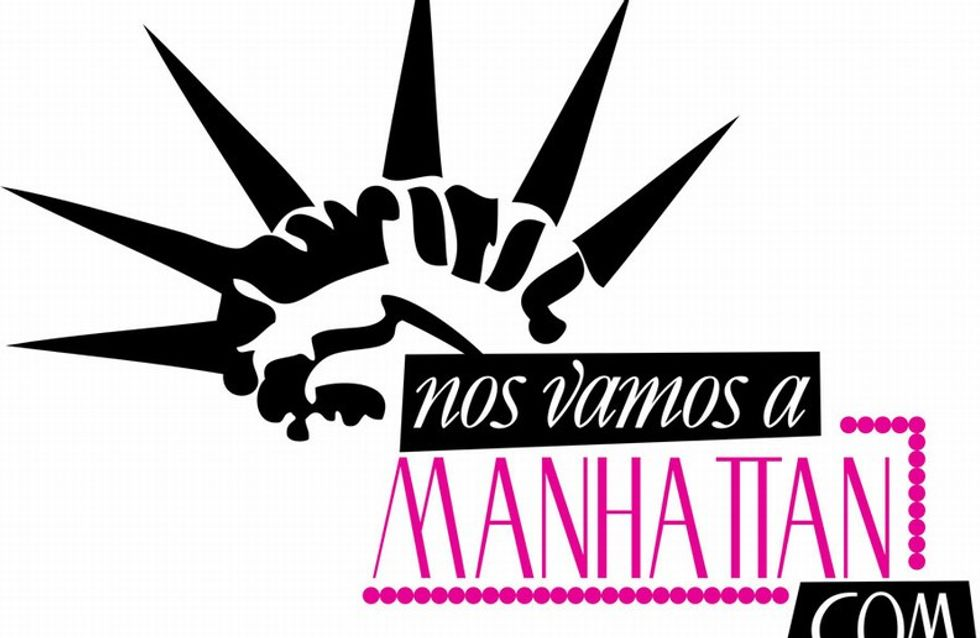 Si estás en el Inem, ¡gana un viaje a Manhattan!
