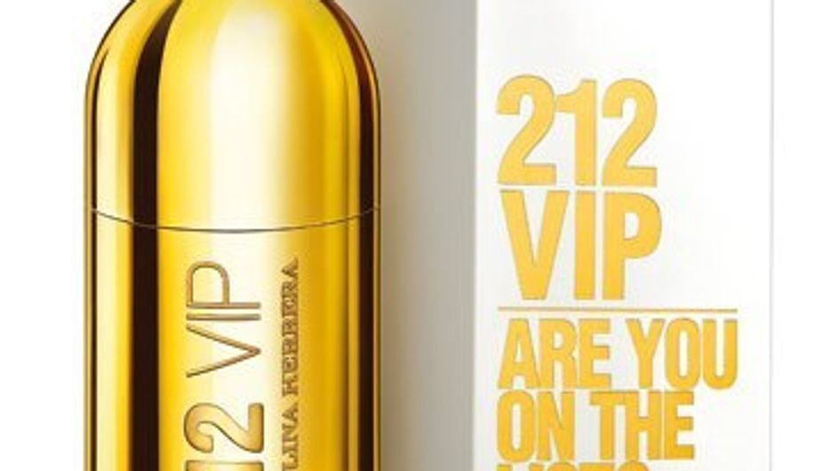 212 Vip. Are you on the list?