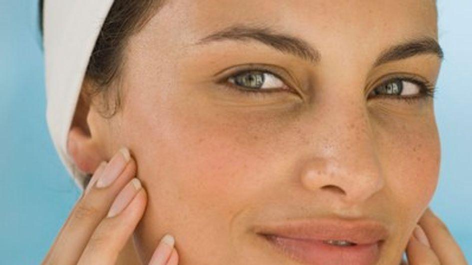 Un revolucionario tratamiento facial