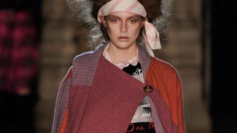 ¡Toda la moda de Londres en un clic!