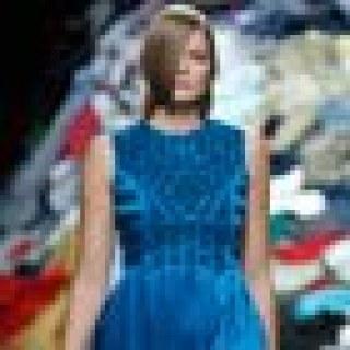 Cibeles Madrid Fashion Week Otoño Invierno 2011