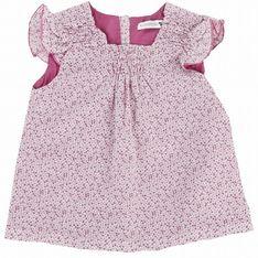 La mejor moda infantil para esta primavera