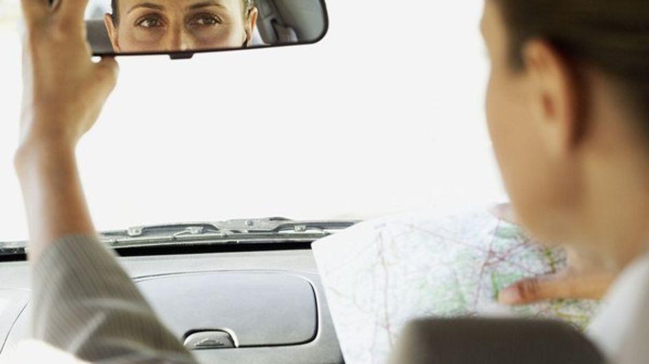 Las mujeres ya no pagaremos menos por el seguro del coche