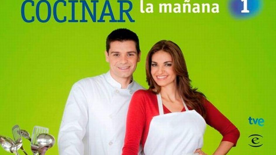 Mariló Montero te enseña a cocinar