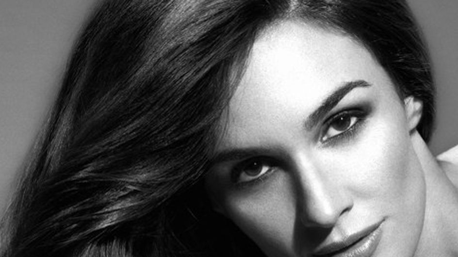 Paz Vega se convierte en la nueva imagen de L'Oréal Paris