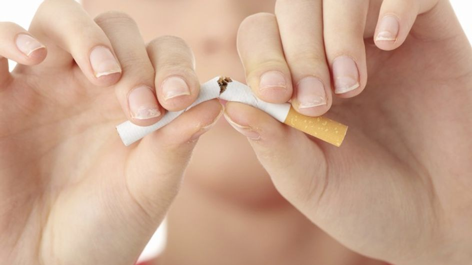 Más de un millón de jóvenes fuman a diario en España