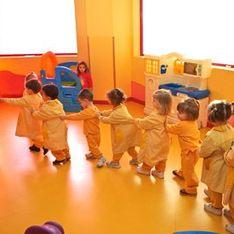 Escuela infantil o guardería: ¿sabes diferenciarlas?