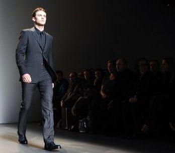 Todo sobre la pasarela masculina Milano Moda Uomo p/v 2012