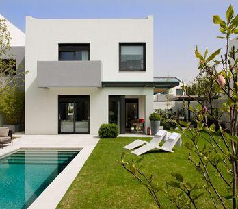 Diseño, tecnología y lujo se unen para crear el hogar del futuro
