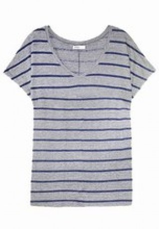 Las gemelas Olsen lanzan su propia línea de camisetas