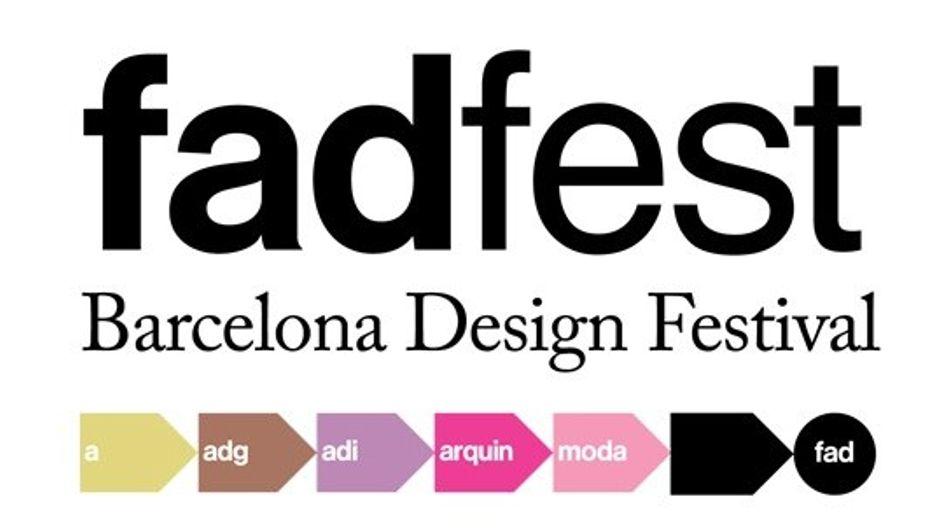 Barcelona acoge el FADfest 2011