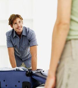 Planifica tu viaje con antelacion