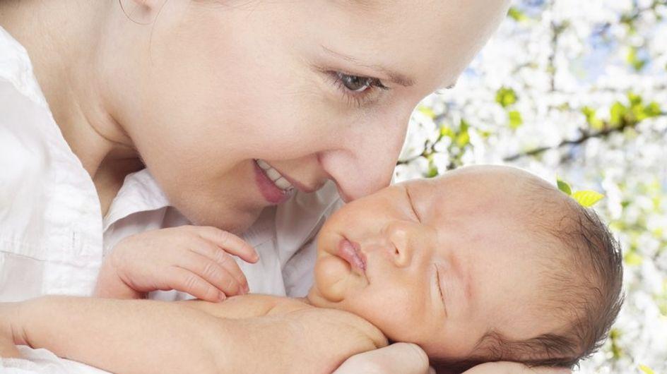 Las mujeres embarazadas pueden sufrir dolencias proctológicas durante el embarazo