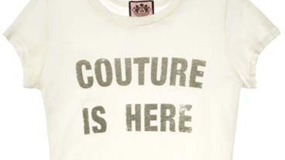 Los regalos de las firmas de moda para Vogue Fashion Night Out