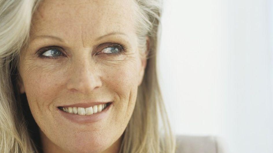 Un diagnóstico precoz reduce hasta un 90% el cáncer de colon