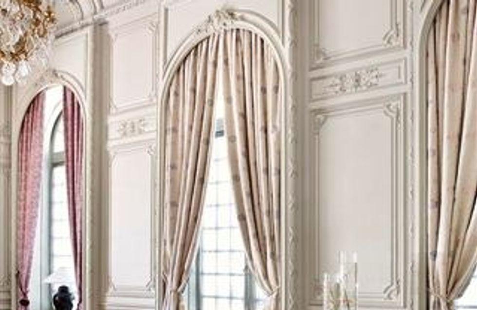 ¡Redecora tu casa con la máxima elegancia!