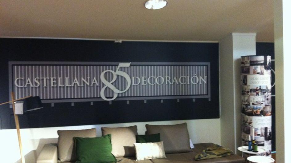 ¡Conviértete en toda una decoradora!