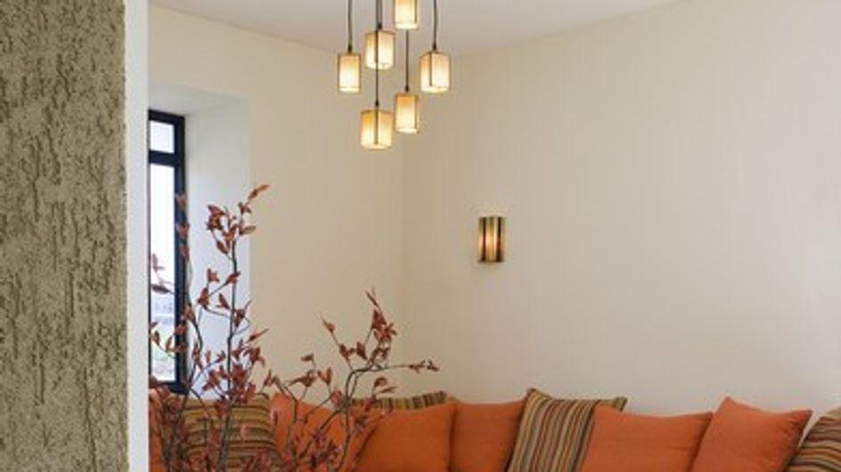 Decoración Feng Shui: ¡Canaliza la energía de tu hogar!