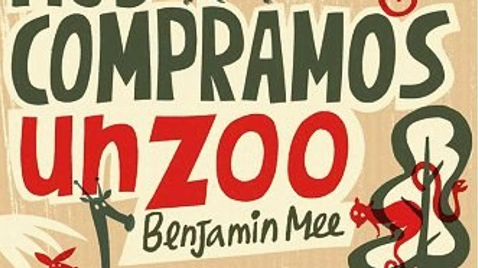 ¿Nos compramos un zoo?