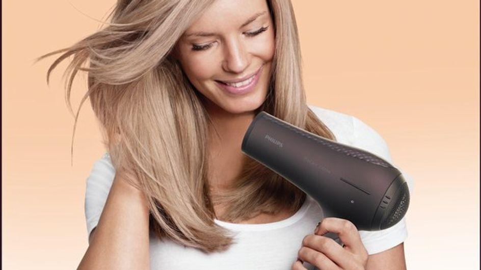 Consejos para cuidar tu cabello y crear looks nuevos