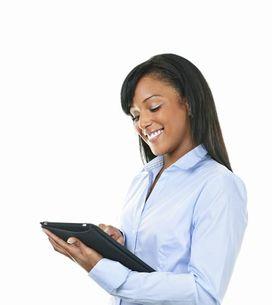 Inves lanza su nuevo modelo de libro electrónico