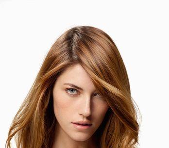 Llega a España Nioxin, la marca experta en cabellos débiles