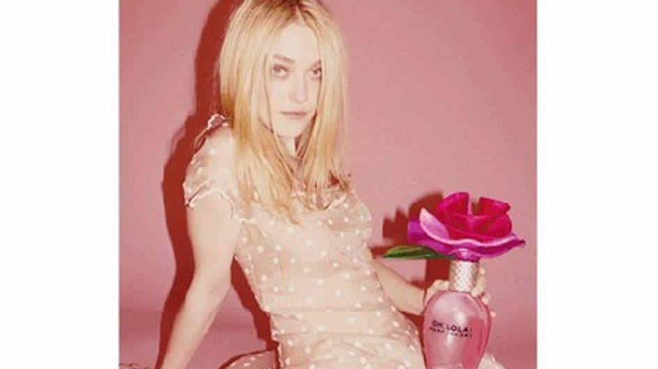 Los anuncios de cosmética mas controvertidos del 2011