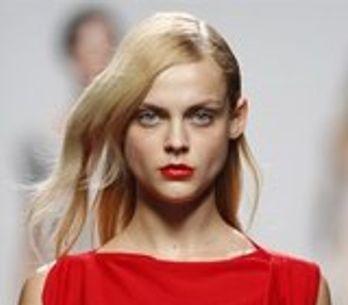 Cibeles pasa a llamarse Mercedes-Benz Fashion Week Madrid