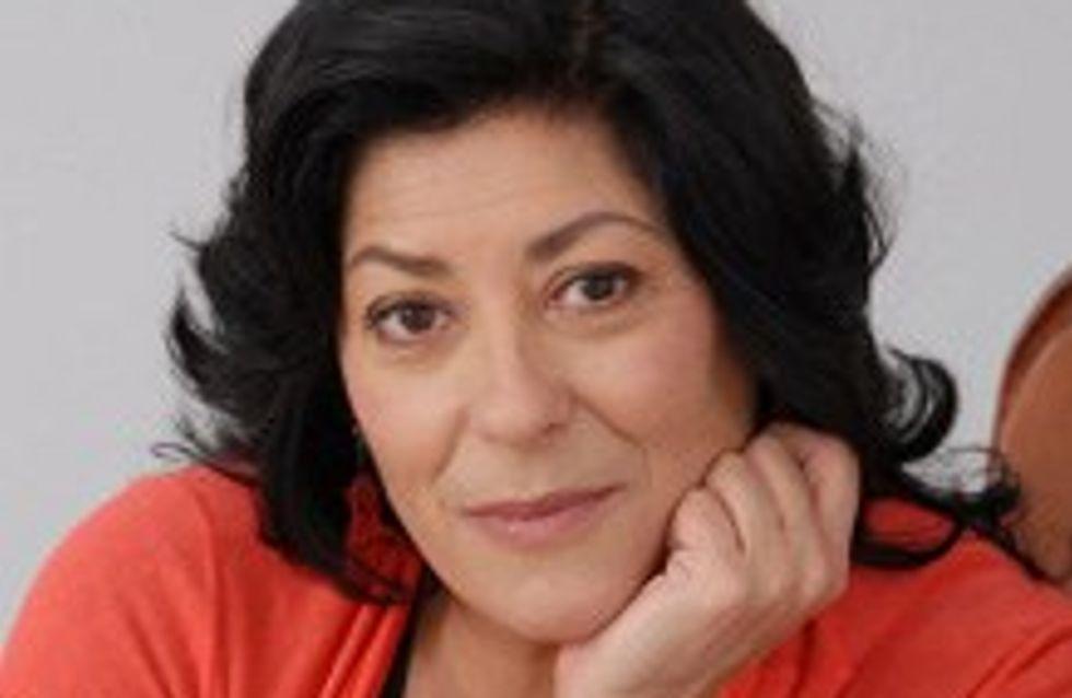 """Almudena Grandes vuelve con: """"El lector de Julio Verne"""""""