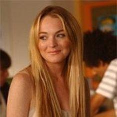 Lindsay Lohan a punto de firmar para convertirse en Elizabeth Taylor