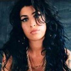Amy Winehouse tiene nuevo novio
